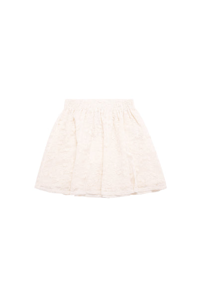 The New Society Chiara Skirt