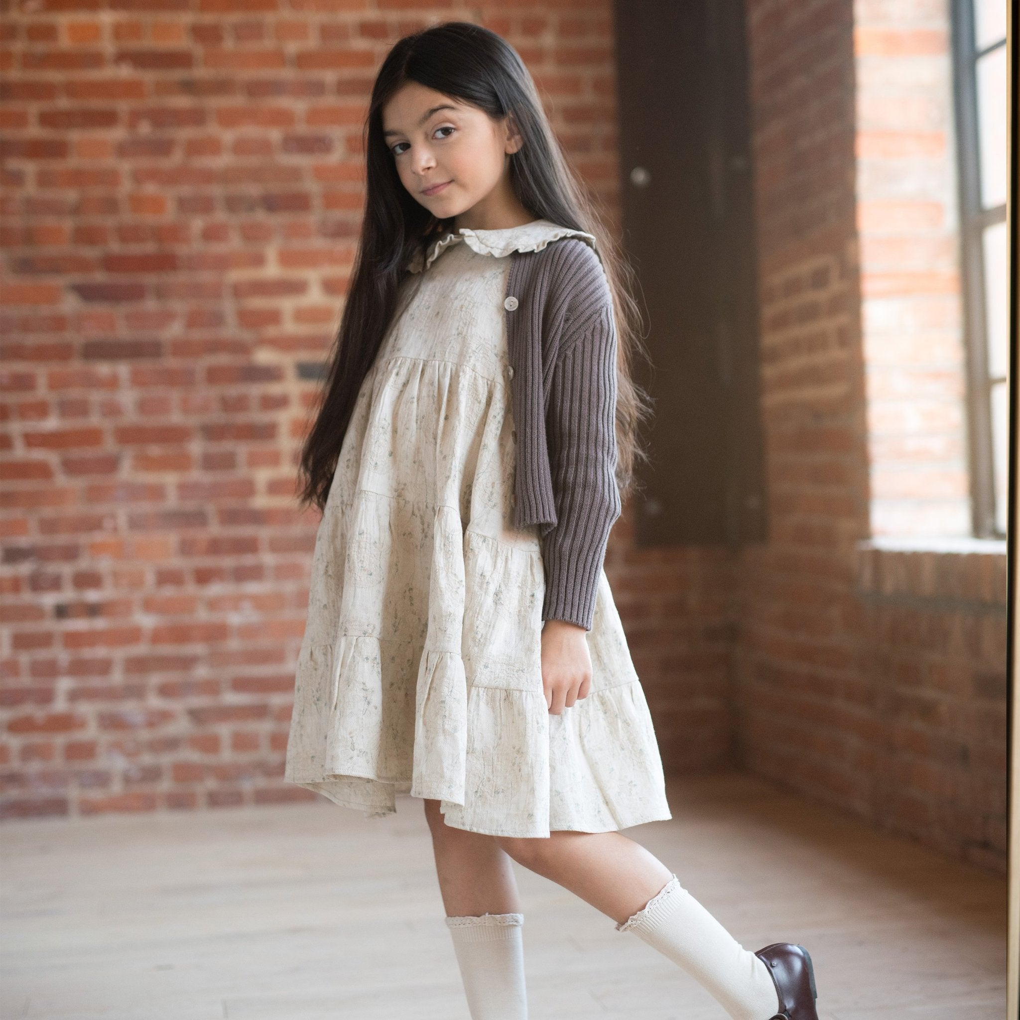 eee3c5455744 Children's Clothing Shop featuring the latest in kids fashions ...