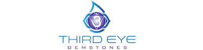 Third Eye Gemstones