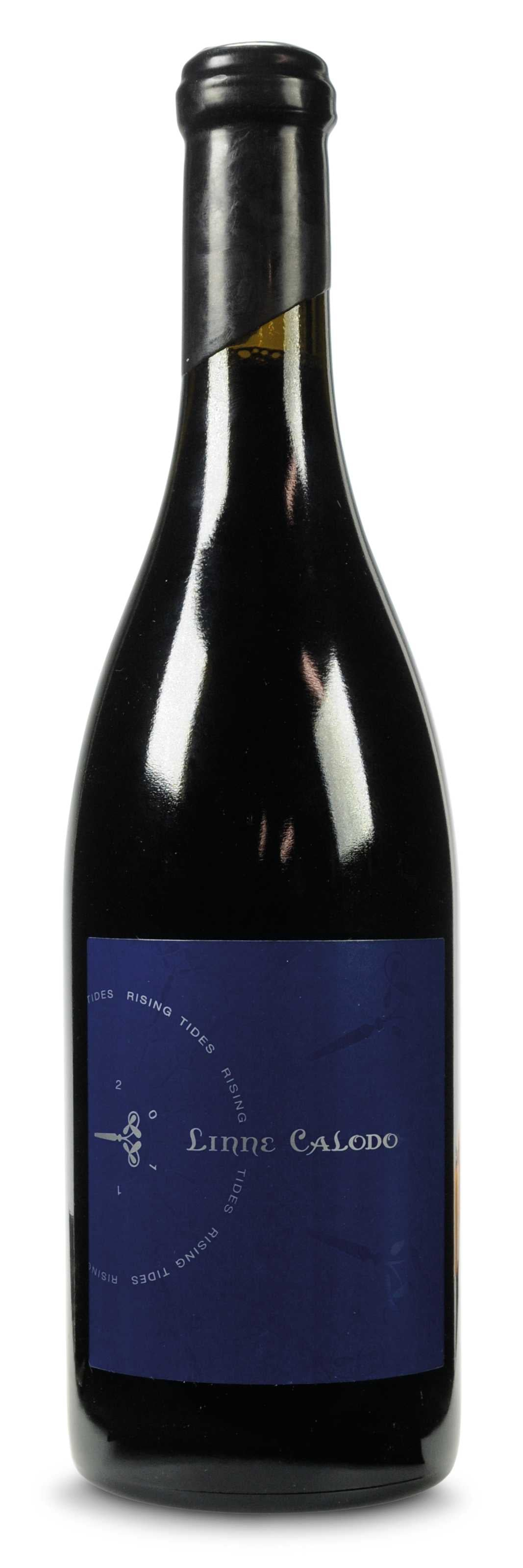 2014 Linne Calodo Rising Tides  sc 1 st  H&tons Wine Shoppe & Red Wine tagged
