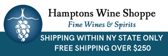 Hamptons Wine Shoppe