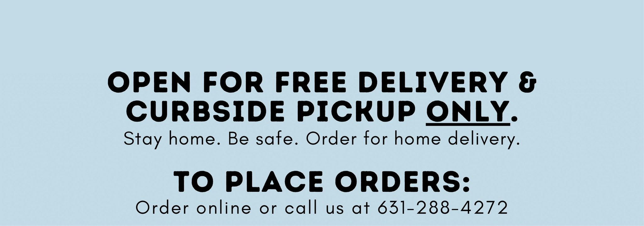 Free Hamptons Wine & Liquor Delivery