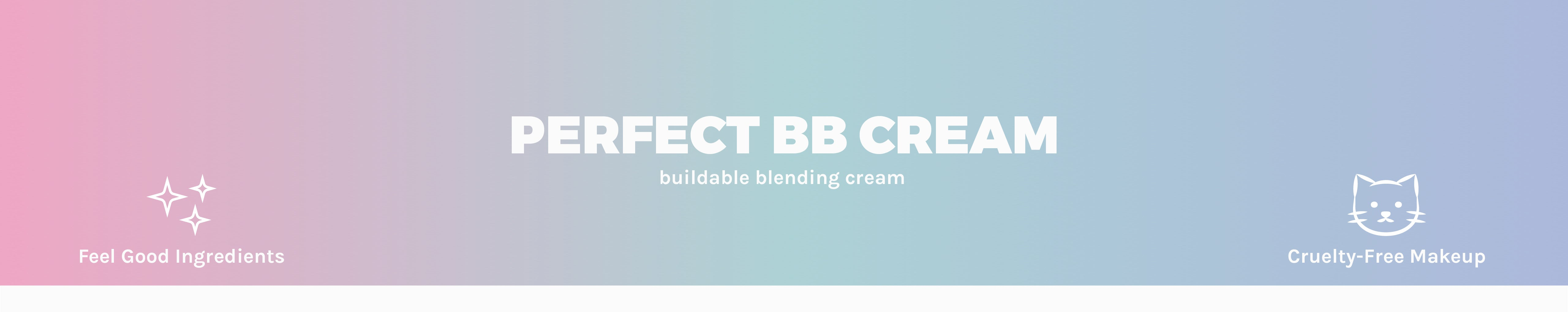 AOA Perfect BB Cream