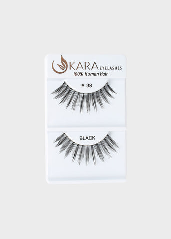 Kara Eyelashes-038