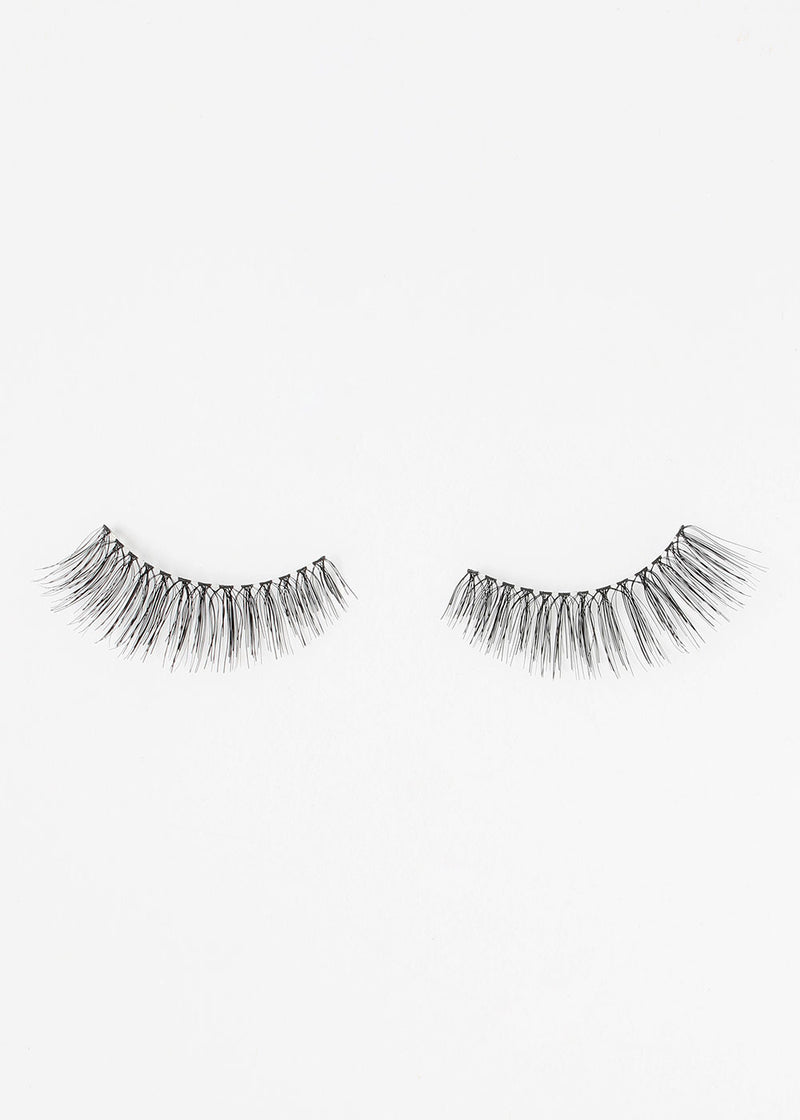 893e3ab7234 Eyelashes - 218 – Shop Miss A