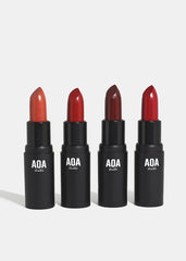 "AOA Wonder Liplock - ""Party Pink"" Mattes"
