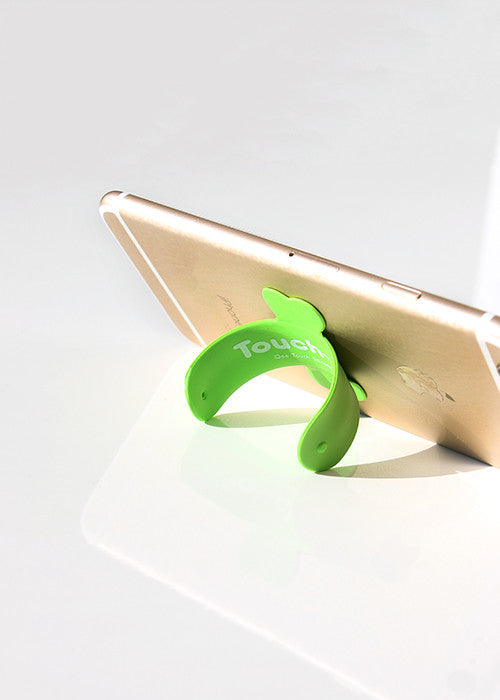 Mobile Phone Prop Up Stand