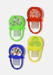 Cut-Out Cover Hand Sanitizer