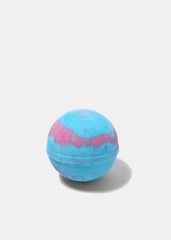 a2o Lab Bath F-Bomb: Berry Crush