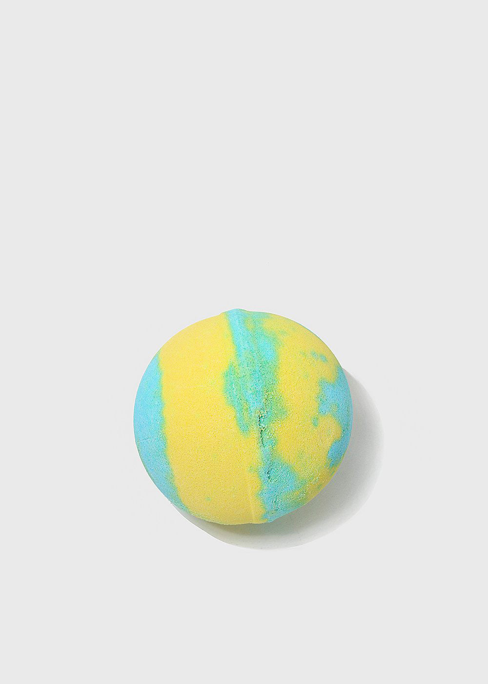 a2o Lab Bath F-Bomb: Blue Moon