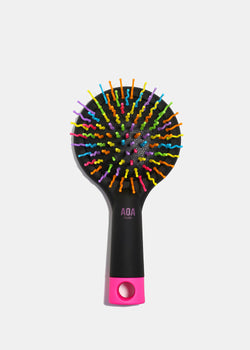 AOA Detangling Hair Brush