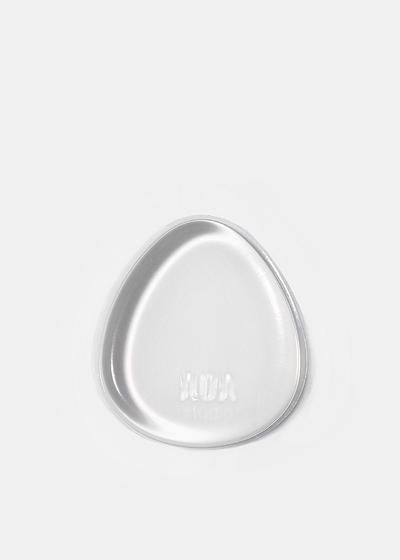 AOA Wonder Jelly Sponge - Clear Teardrop