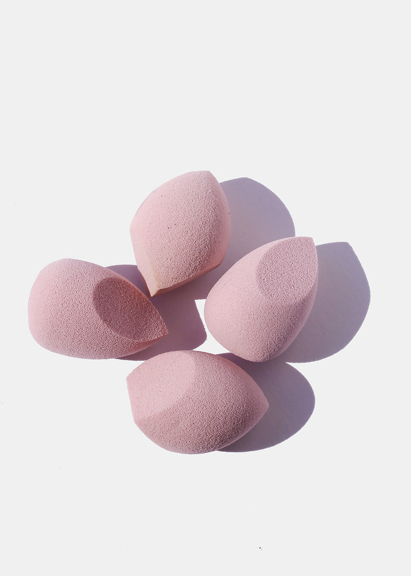 A+: Mini Mochi Wonder Blender Cut - Teardrop