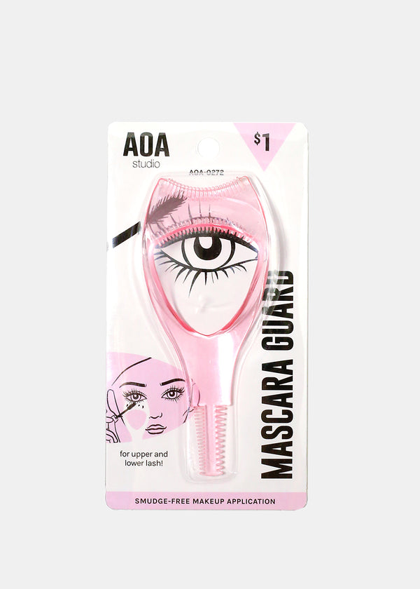 AOA Studio Mascara Lash Guard