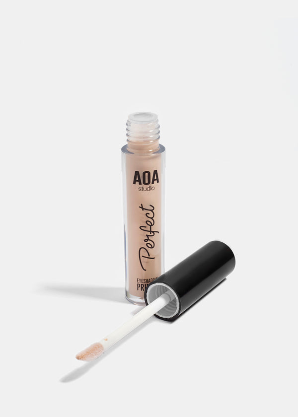 AOA Perfect Eye Primer - Original