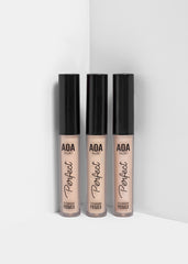 AOA Perfect Eye Primer- Original