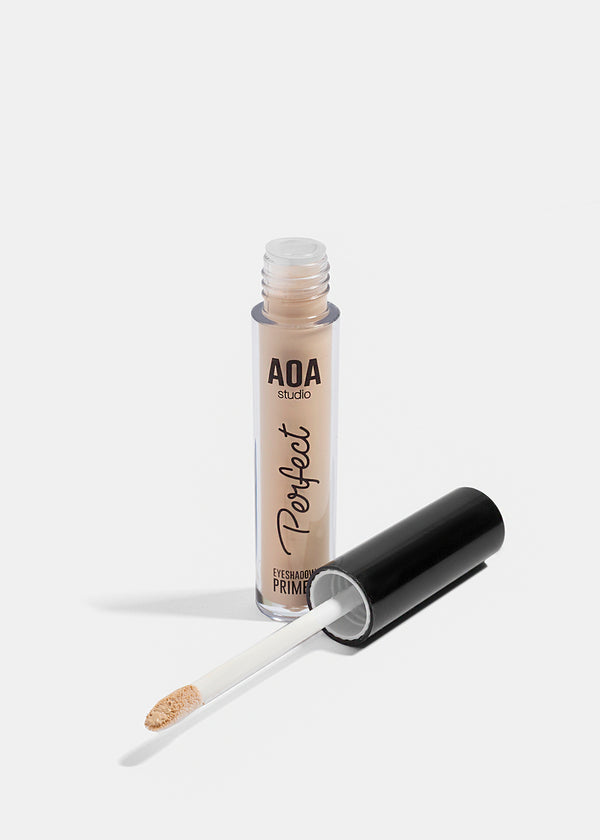 AOA Perfect Eye Primer - Nude