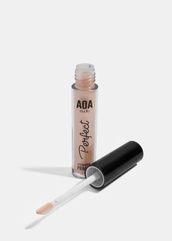 AOA Perfect Eye Primer - Glow