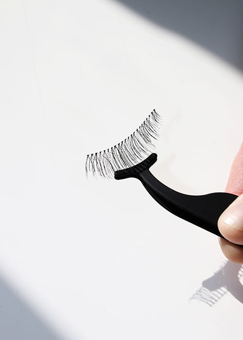 AOA Eyelash Applicator