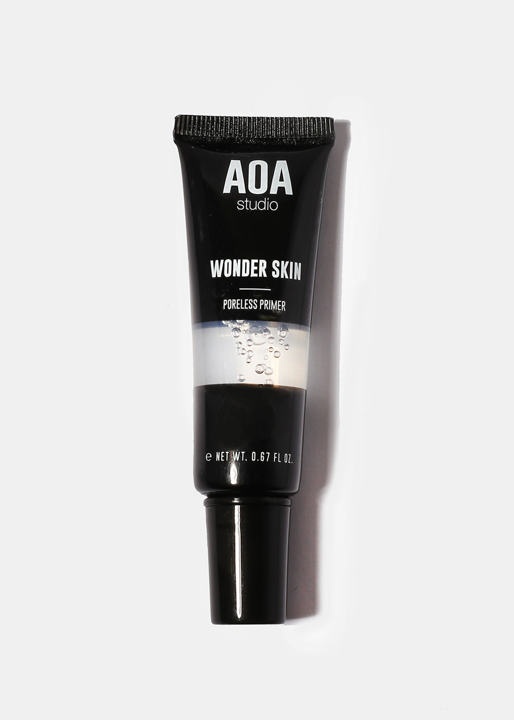 AOA Wonder Skin - Poreless Face Primer