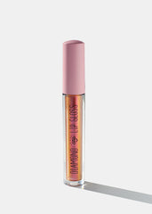 AOA Diamond Lipgloss- Glam