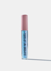 AOA Diamond Lip Gloss - Glacier
