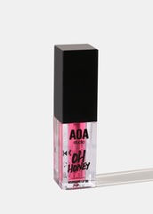 AOA Oh Honey Lip Oil- Strawberry