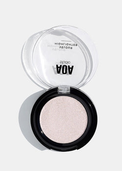AOA Velour Mousse Highlighter - Oops