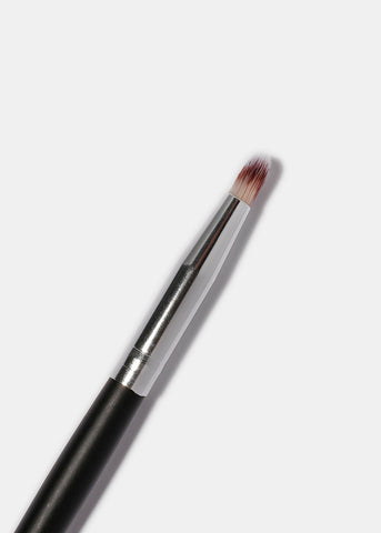 E124: Precise Pencil Brush