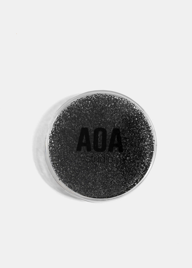 AOA Quick Brush Cleaner