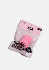 Paw Paw: Super Soft Wonder Blender -Sculpted