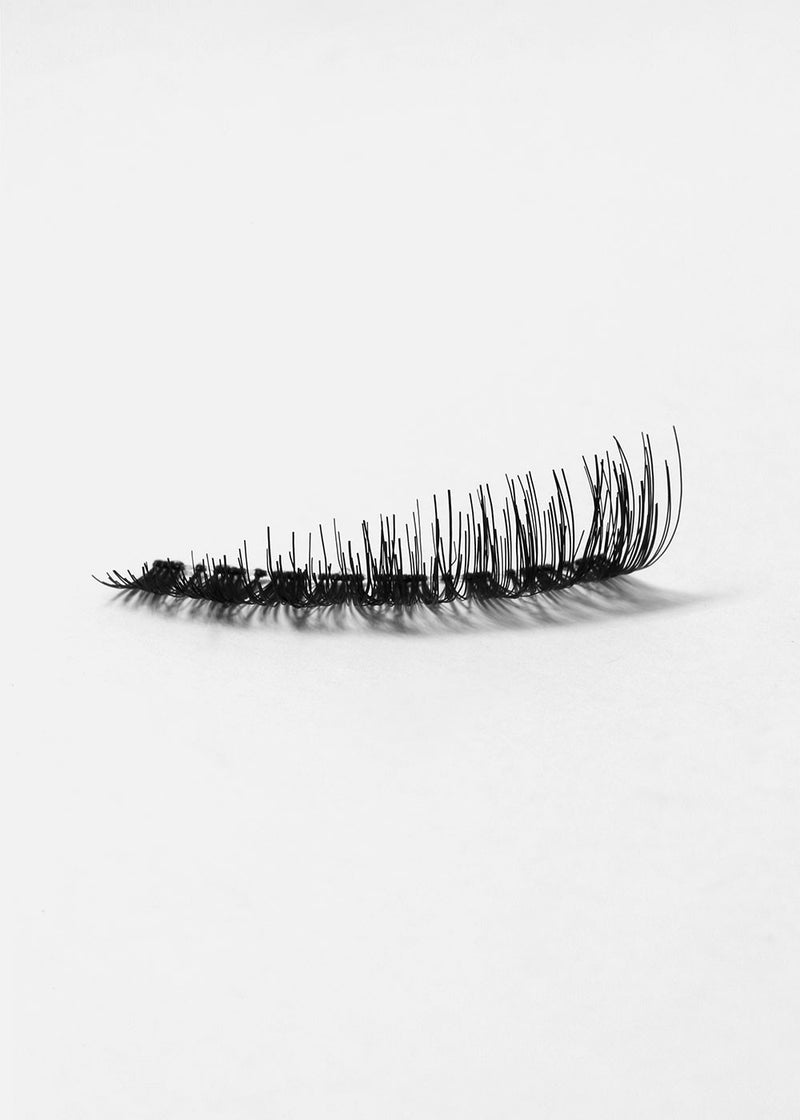 AOA Studio Eyelashes - Aria
