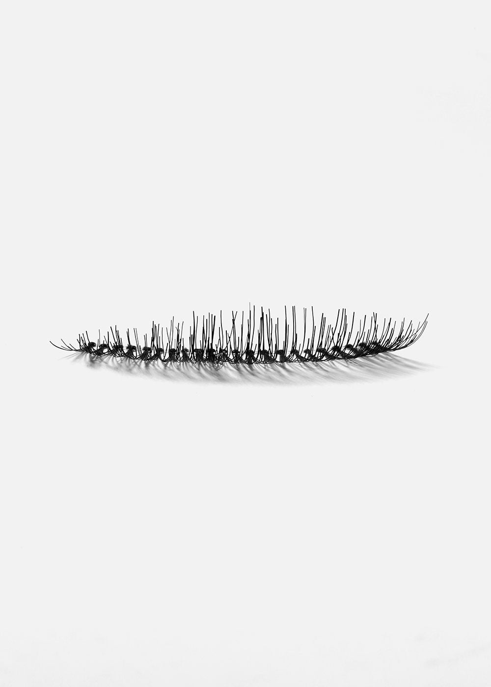 AOA Studio Eyelashes - Rose