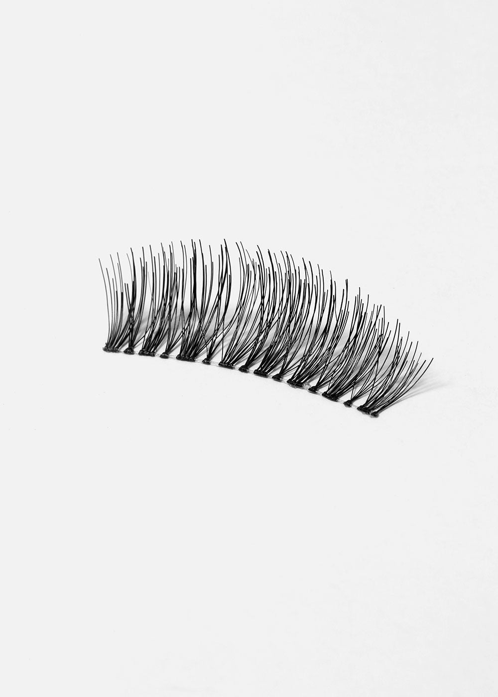 AOA Studio Eyelashes - Cate