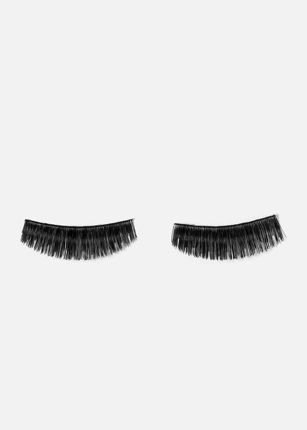 AOA Studio Eyelashes - Zoe