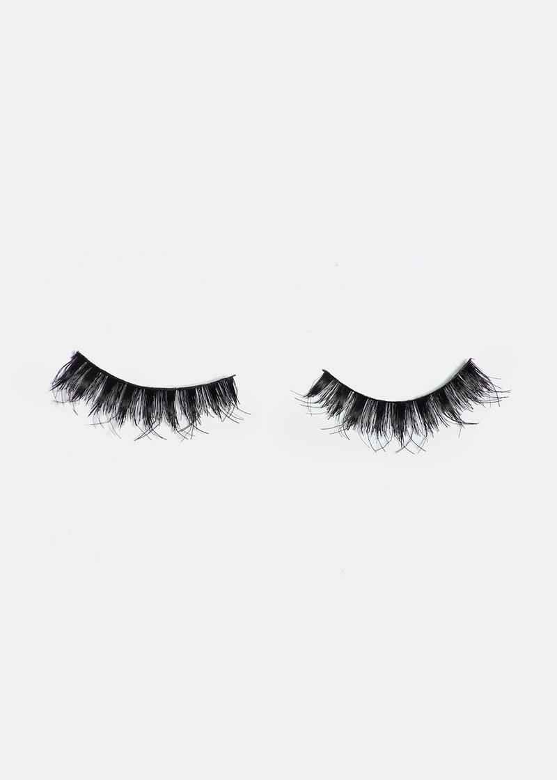 2ee26bd339d AOA Studio Eyelashes - Stella – Shop Miss A