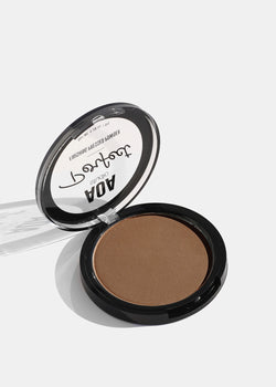 AOA Perfect Pressed Powder - Chestnut