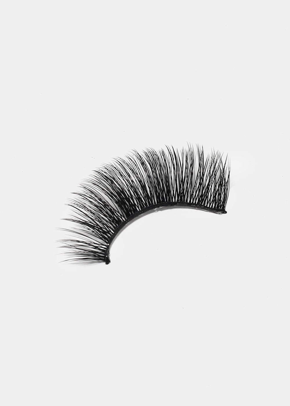 Paw Paw: 3D Faux Mink Lashes- Sonia