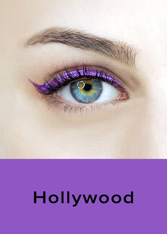 AOA Starlet Eyeliner- Hollywood