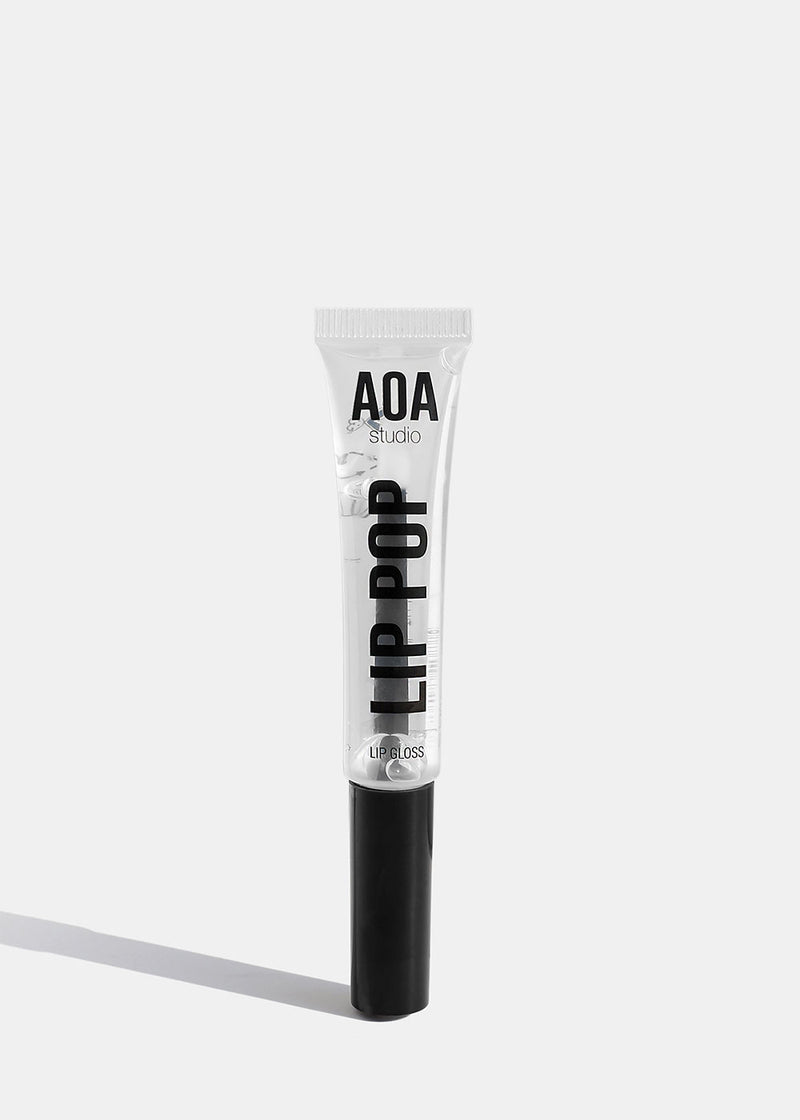AOA Lip POP Gloss- Superstar
