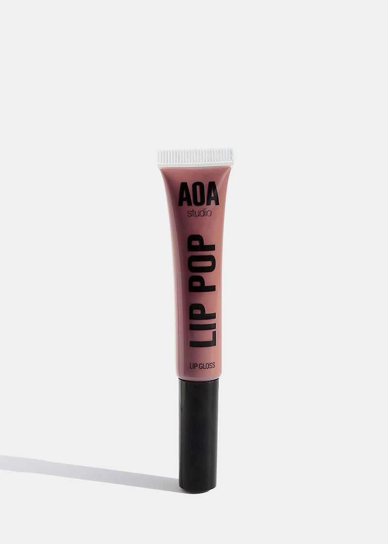 AOA Lip POP Gloss - City Girl
