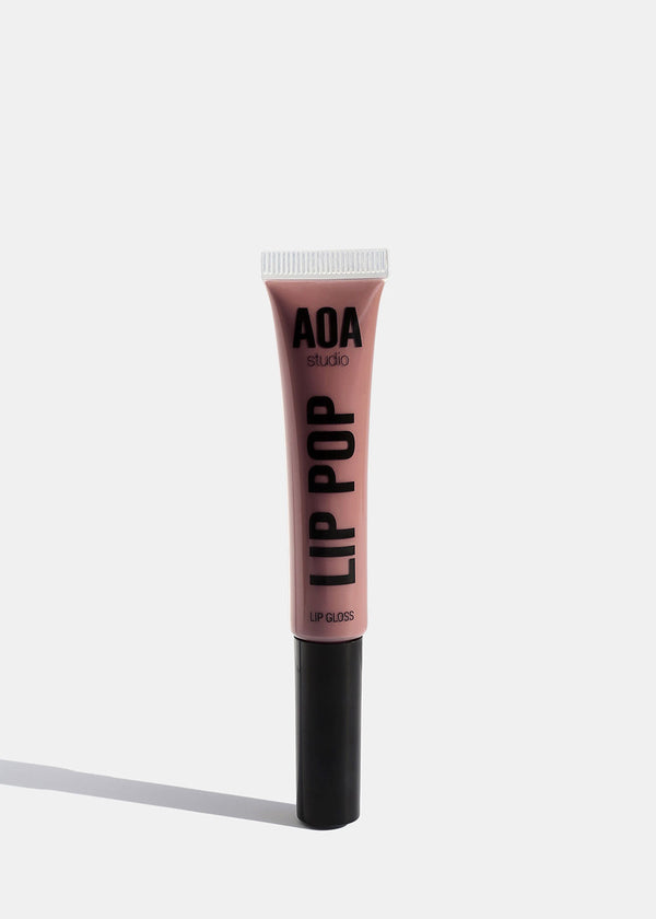 AOA Lip POP Gloss - Starlet