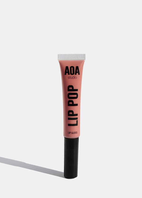 AOA Lip POP Gloss- Role Model