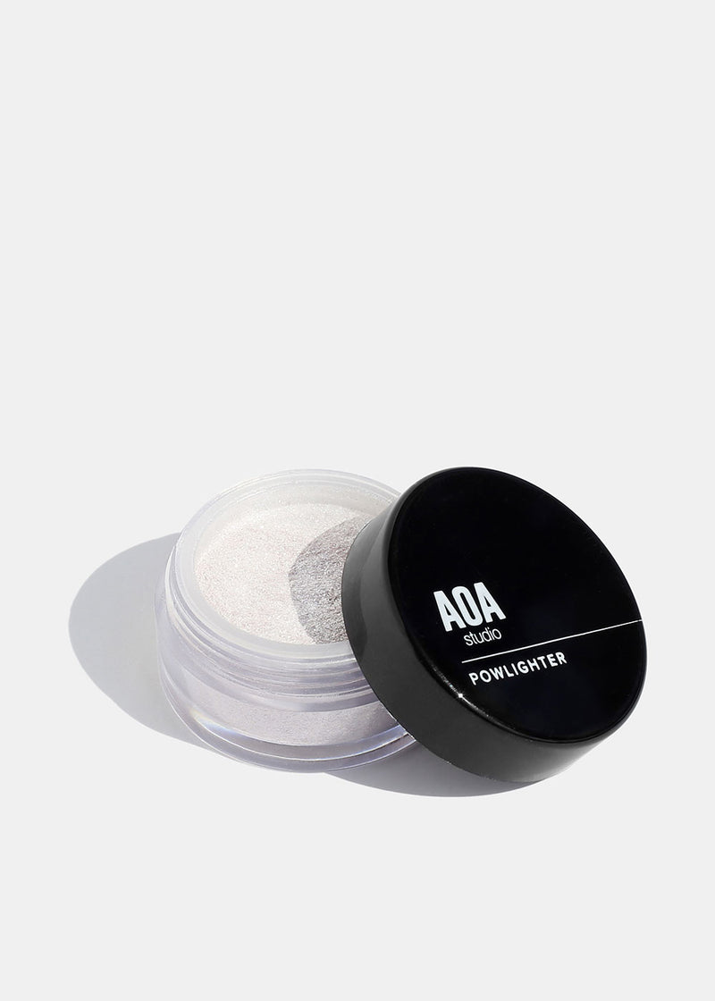 AOA POW-lighter: Moonbeam