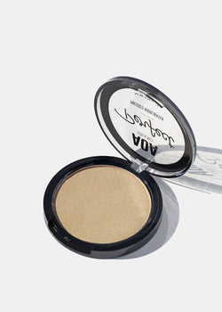 AOA Perfect Pressed Highlighter - Lavish