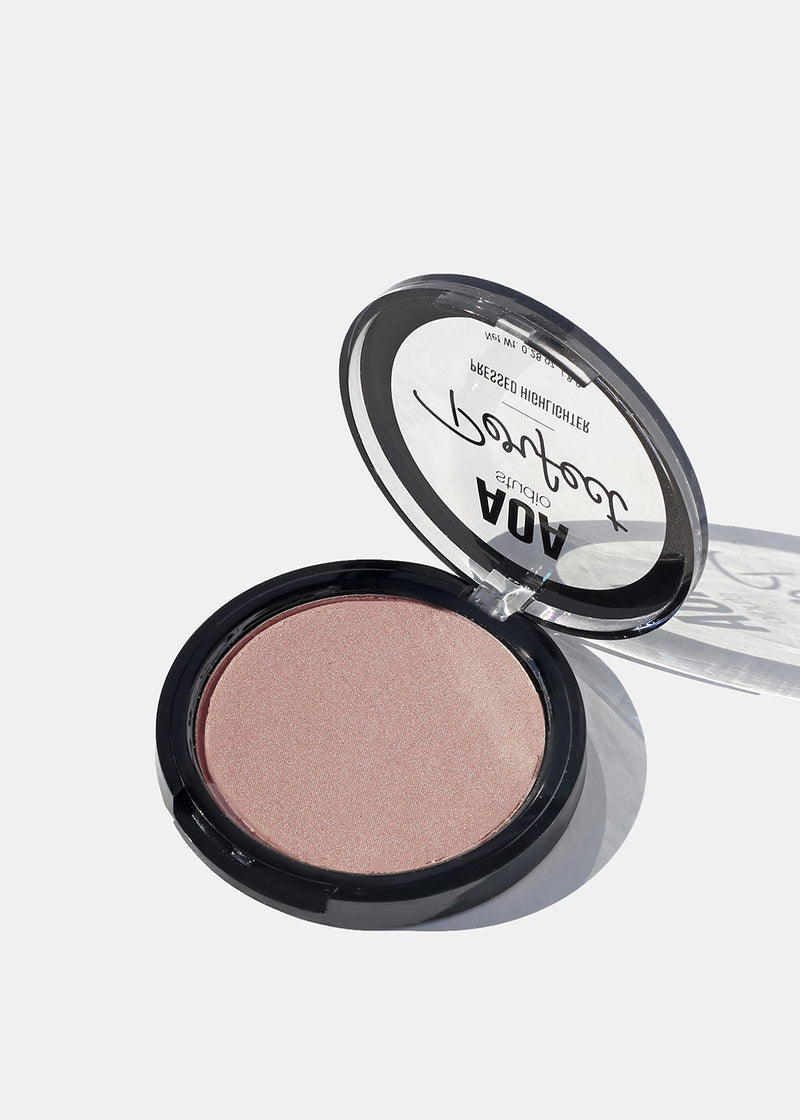 AOA Perfect Pressed Highlighter - Refined