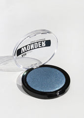 AOA Wonder Baked Eyeshadow - Gatsby