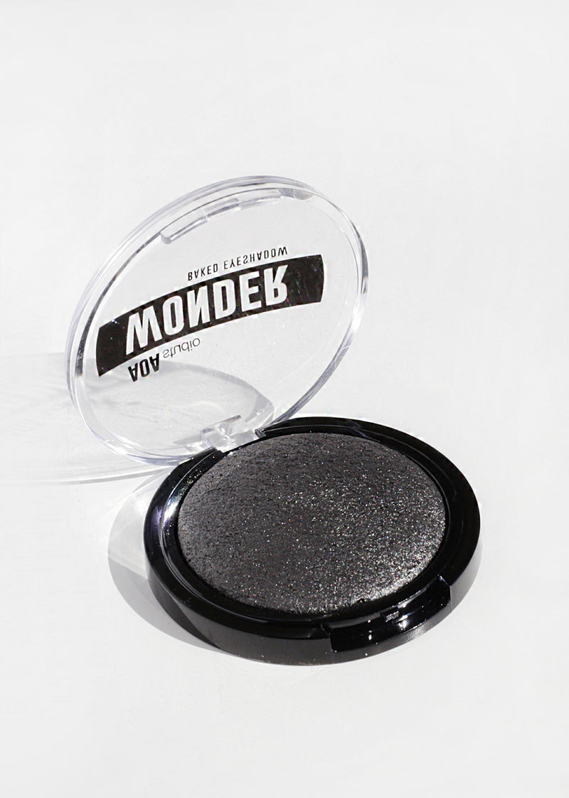 AOA Wonder Baked Eyeshadow - Goblin