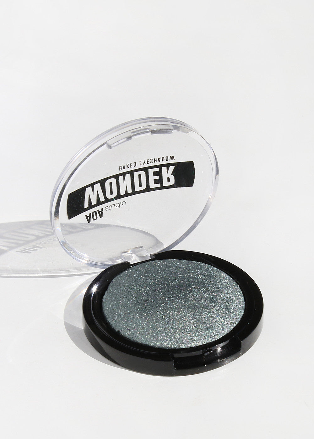 AOA Wonder Baked Eyeshadow - Ivy