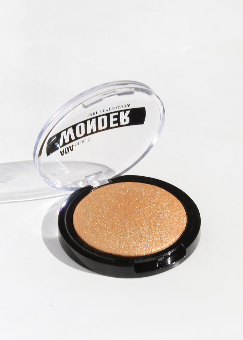 AOA Wonder Baked Eyeshadow - Push Pop